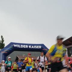 Wilder Kaiser - ©TVB Wilder Kaiser/Viktoria Gruber