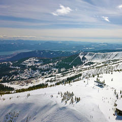 Idaho Snow Report | OnTheSnow