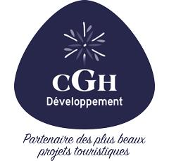 Résidences CGH