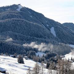 Alta Badia - © IDM Südtirol/Freddy Planinschek