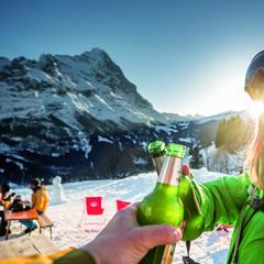 undefined - © Jungfrau Region