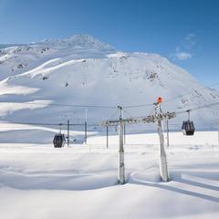 undefined - © Skiarean Andermatt-Sedrun | Valentin Luthiger
