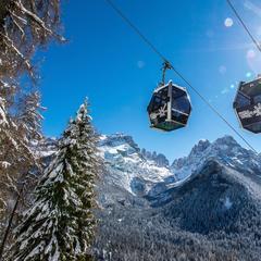 61a76431c4cb2 Cosa bolle in pentola in Trentino per l inverno 2019