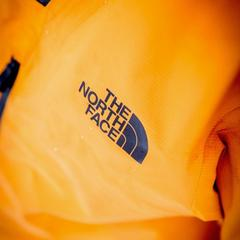 The North Face Fuse Brigandine Jacket & Pants - © Thomas De Boever