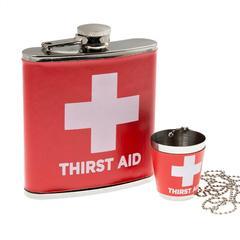 435703be65b Placatka první pomoci