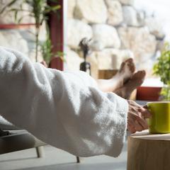 Vacanze in Trentino: le offerte che non puoi perdere - ©Trentino - Pillow Lab