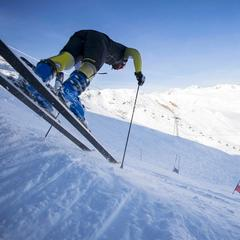 Val Senales - © Facebook Schnalstaler Gletscherbahnen - Funivie Ghiacciai Val Senales