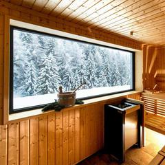 10 of the best ski-in/ski-out hotels - ©Chalet Dolomites