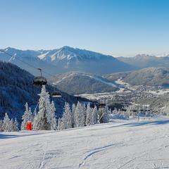 noch offene skigebiete