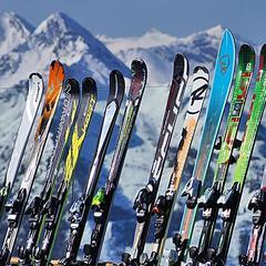 Jak si správně vybrat nové lyže - ©www.worldskitest.com