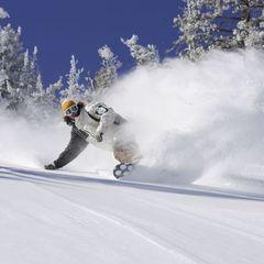 Save BIG with Big Bear Mountain Resort's 48 Hr Sale