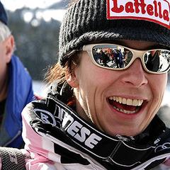 Kildow und Lalive sorgen für US-Doppelsieg in Val d'Isere - ©G. Löffelholz / XnX GmbH