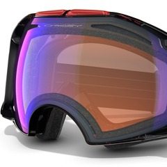What to look for in a pair of ski goggles