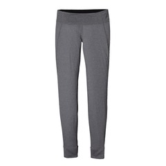 The Best Baselayers to Keep You Warm and Dry This Winter: Patagonia Women's Capilene 4 Expedition Weight Bottoms