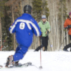 Ski School Confidential: Straight from the Instructors' Mouths
