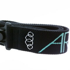 Arcade Standard Belt - The Arcade Standard belt is comfortable, stylish and dependable. The high-tensile elastic and commercial-grade plastic make this a rugged belt that has stylish appeal, and can be used when skiing, hiking or going out on the town. $2 - ©Arcade Belts