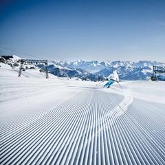Start sezóny 2019/2020 na ledovcích ve velkém stylu: Tipy na akce a zahajovací party - ©Zell am See-Kaprun Tourismus GmbH