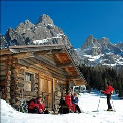 Vacanze sulla neve? Ecco le promozioni del Trentino - ©Visit Trentino