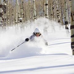 10 Biggest Ski Resorts in North America