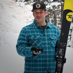 2014 Rossignol Ski Previews: Soul 7, Saffron 7 and Experience 88